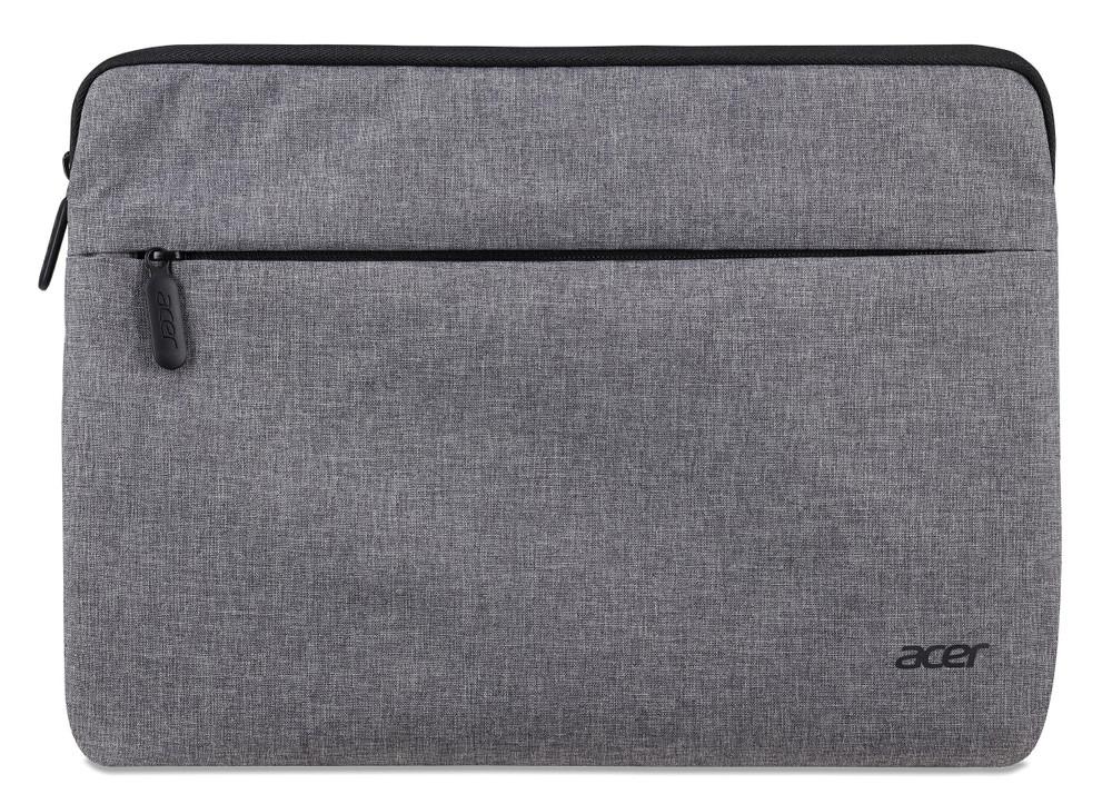 "Acer 11.6"" Water Resistant Slip Carrying Case | Acer 11"" Slip Case"