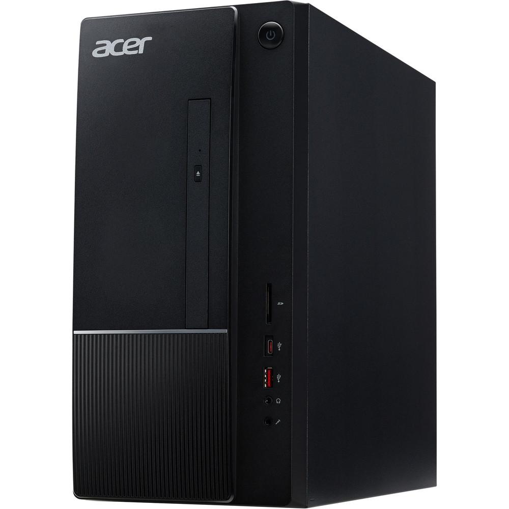 Acer Aspire TC Desktop Intel Core i5-9400 2.9GHz 8GB Ram 1TB HDD Windows 10 Home | TC-865-UR14