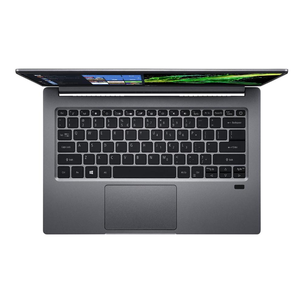 "Acer Swift 3 - 14"" Laptop Intel Core i5-1035G1 1GHz 8GB Ram 256GB SSD Windows 10 Home   SF314-57-59EY"