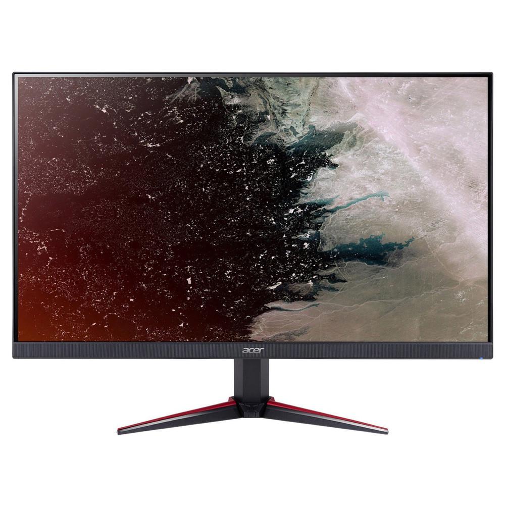 "Acer Nitro VG0 - 28"" Widescreen Display 4KUHD 3840x2160 60Hz IPS 16:9 4ms 300Nit | VG280K BMIIPX"