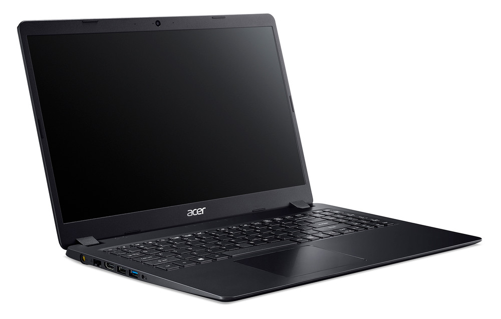 "Acer Aspire 5 - 15.6"" Laptop AMD Ryzen 7 370U 2.3GHz 8GB Ram 512GB SSD Windows 10 Home   A515-43-R6DE   Scratch & Dent"
