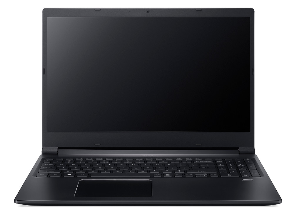 "Acer ConceptD 3 Pro - 15.6"" Laptop Intel Core i7-9750H 2.6GHz 16GB Ram 512GB SSD Windows 10 Pro | CN315-71P-78QP"