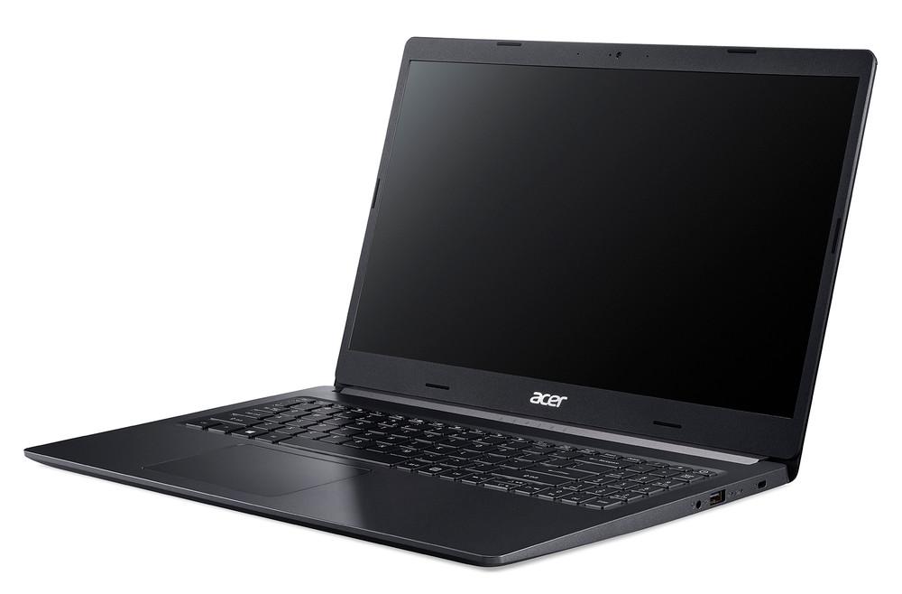 "Acer Aspire 5 - 15.6"" Laptop Intel Core i3-10110U 2.10GHz 4GB Ram 128GB SSD Windows 10 Home | A515-54-37U3"