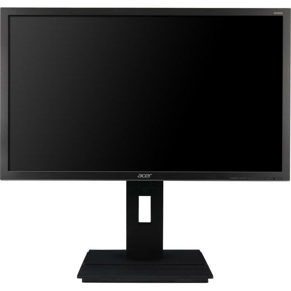 "Acer B6 - 21.5"" Monitor Full HD 1920x1080 60Hz 16:9 5ms 250Nit | B226HQL ymdr"