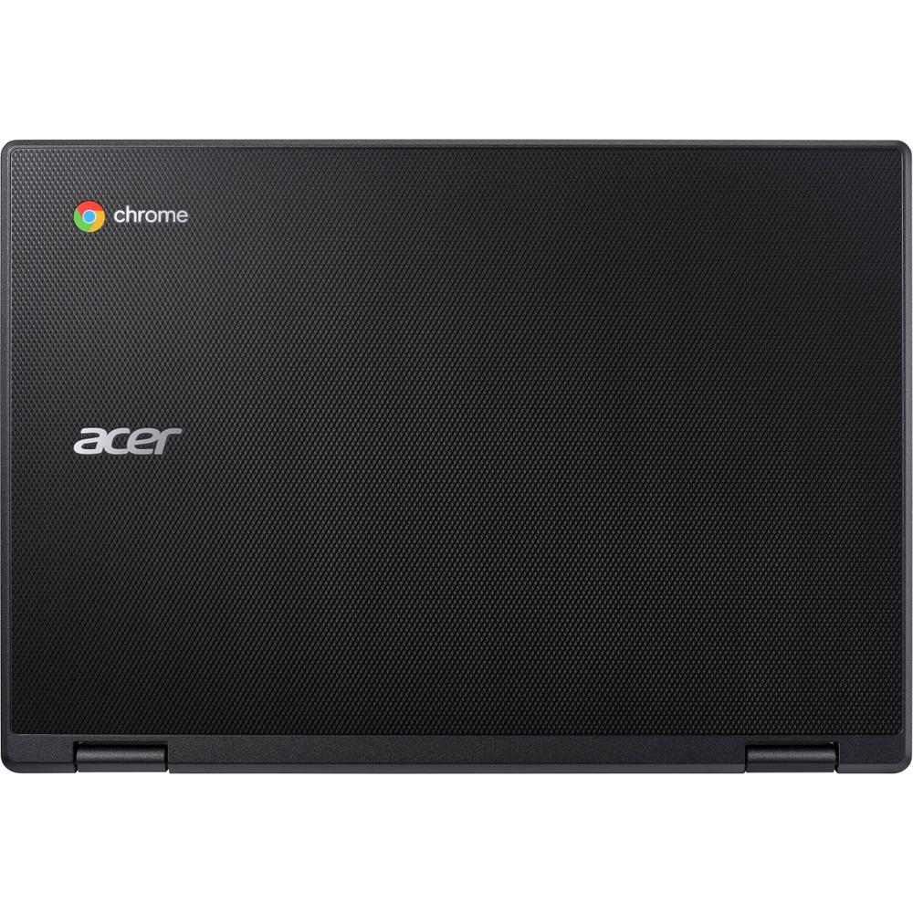 "Acer Chromebook 311 - 11.6"" AMD A4-9120C 1.6GHz 4GB Ram 32GB Flash Chrome OS | C721-25AS | Scratch & Dent"