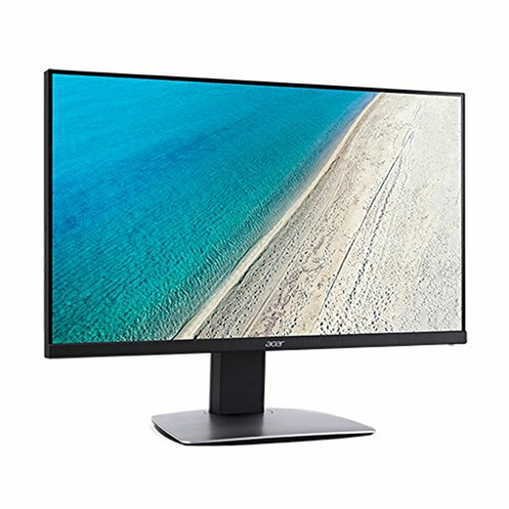"Acer B7 - 27"" 4K UHD 3840x2160 IPS 60Hz 16:9 4ms GTG 300Nit HDMI | B277K bmiipprzx"