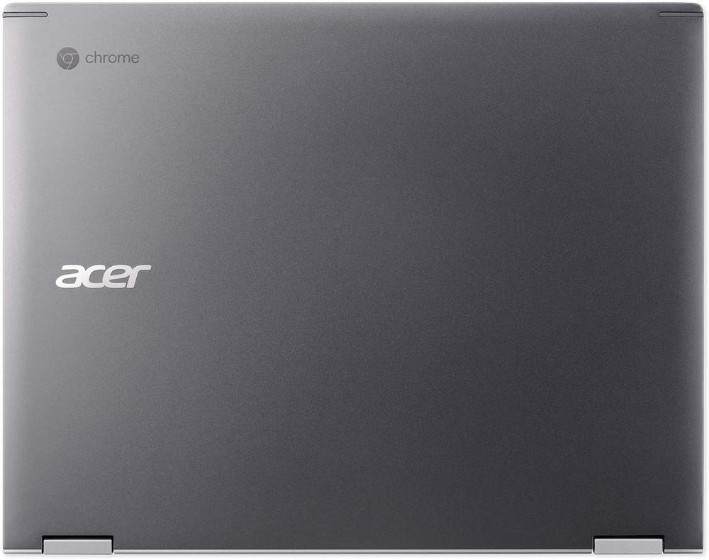 "Acer Chromebook Spin 713 - 13.5"" Intel Core i5-10210U 1.60GHz 8GB Ram 128GB SSD Chrome OS   CP713-2W-5874"