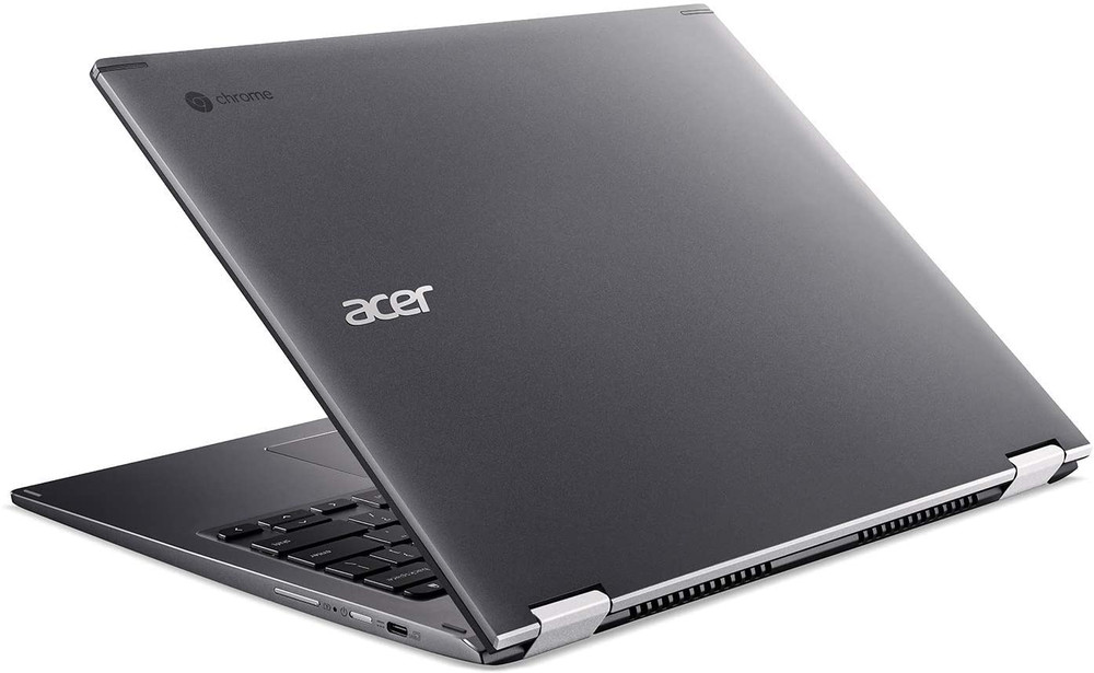 "Acer Chromebook Spin 713 - 13.5"" Intel Core i5-10210U 1.60GHz 8GB Ram 128GB SSD Chrome OS 