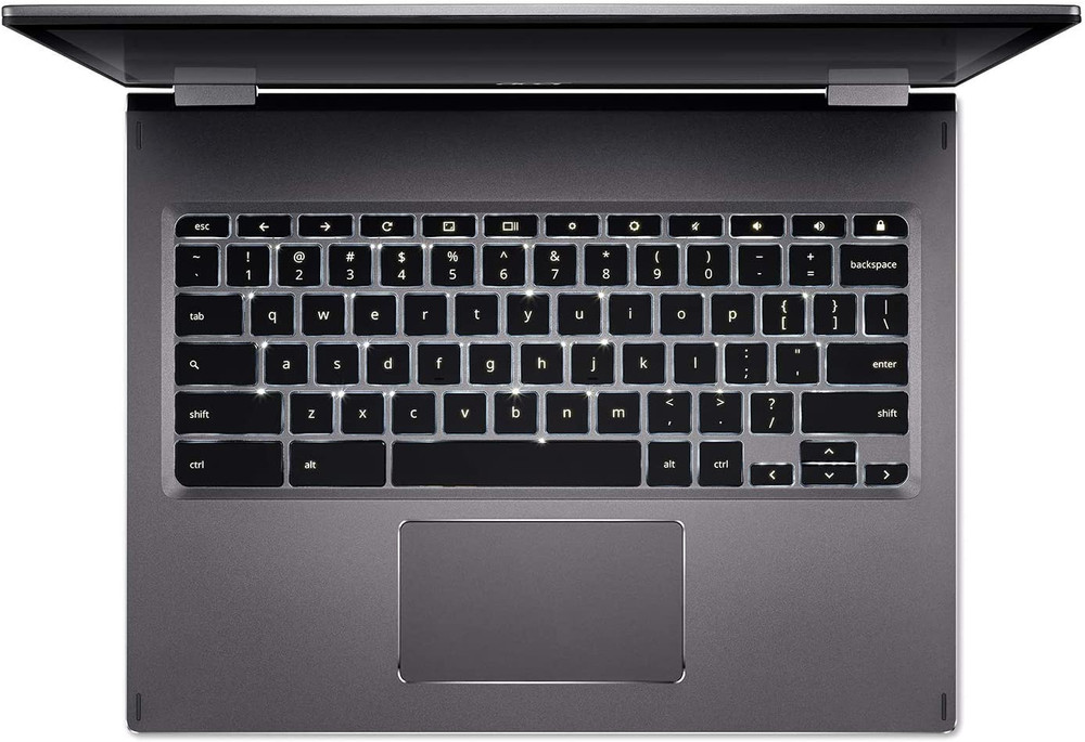 "Acer Chromebook Spin 713 - 13.5"" Intel Core i5-10210U 1.60GHz 8GB Ram 128GB SSD Chrome OS | CP713-2W-5874"