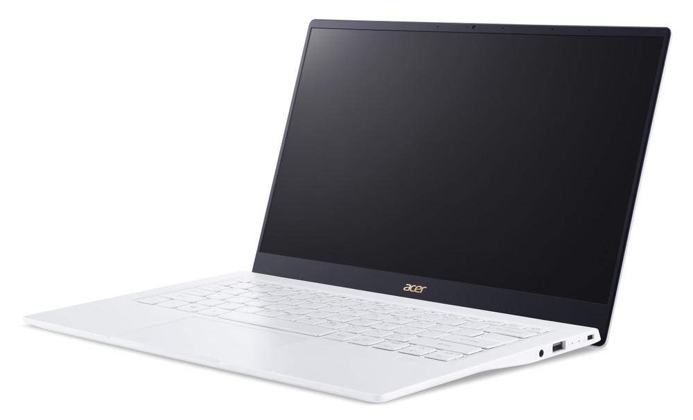 "Acer 14"" Laptop Intel Core i7-1065G7 1.3GHz 16GB Ram 1TB SSD Windows 10 Home   SF514-54T-74J4"