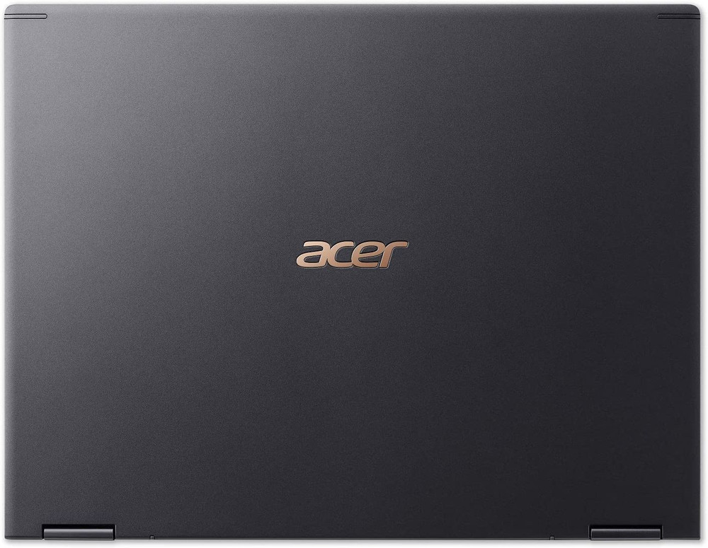 "Acer Spin 5 - 13.5"" Laptop Intel Core i7-1065G7 1.3GHz 16GB Ram 512GB SSD Windows 10 Home 
