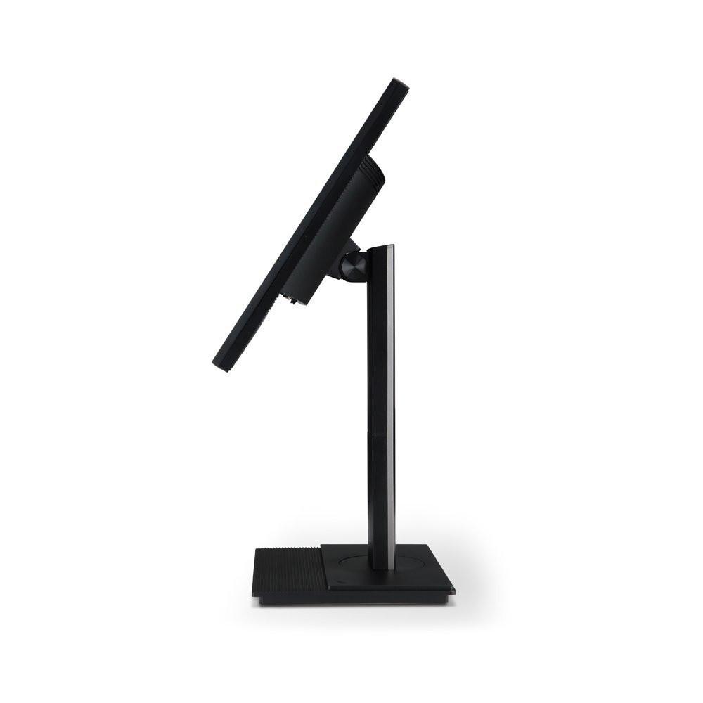 "Acer B6 - 22"" Monitor Display 1680 x 1050 WSXGA+ 16:10 250nit | B226WL ymdprzx | Scratch & Dent"