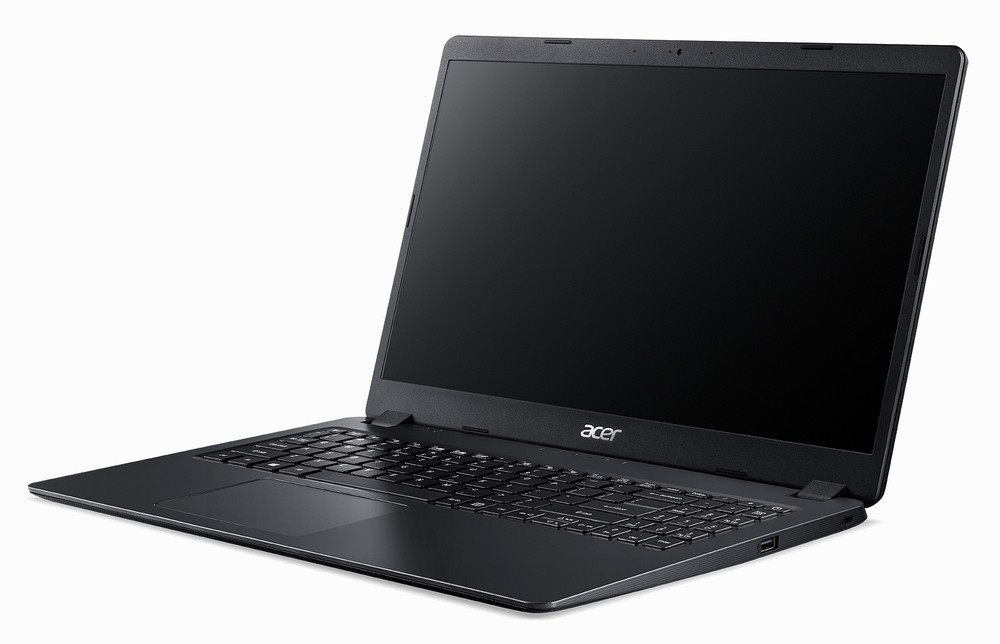 "Acer Aspire 3 - 15.6"" Laptop Intel Core i5-1035G1 1GHz 8GB Ram 256GB SSD Windows 10 Home 