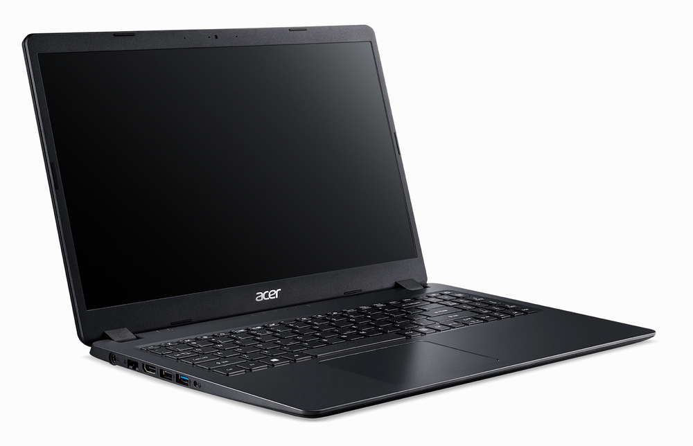 "Acer Aspire 3 - 15.6"" Laptop Intel Core i5-1035G1 1GHz 8GB Ram 256GB SSD Windows 10 Home | A315-56-594W | Scratch & Dent"