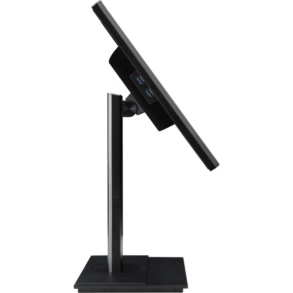 "Acer 21.5"" Widescreen LCD Monitor Display Full HD 1920 x 1080 5 ms IPS | B226HQL | Scratch & Dent"