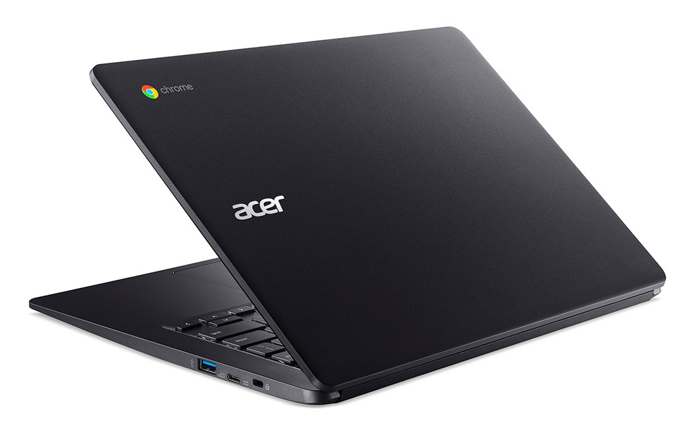 "Acer Chromebook 314 - 14"" Intel Celeron N4000 1.1GHz 4GB Ram 32GB Flash Chrome OS 