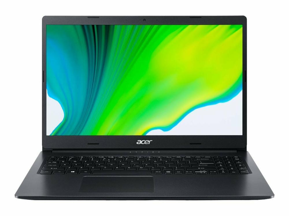 "Acer Aspire 3 - 15.6"" Laptop AMD Athlon 3020E 1.2GHz 4GB Ram 128GB SSD Windows 10 Home S | A315-23-A8GY | Scratch & Dent"