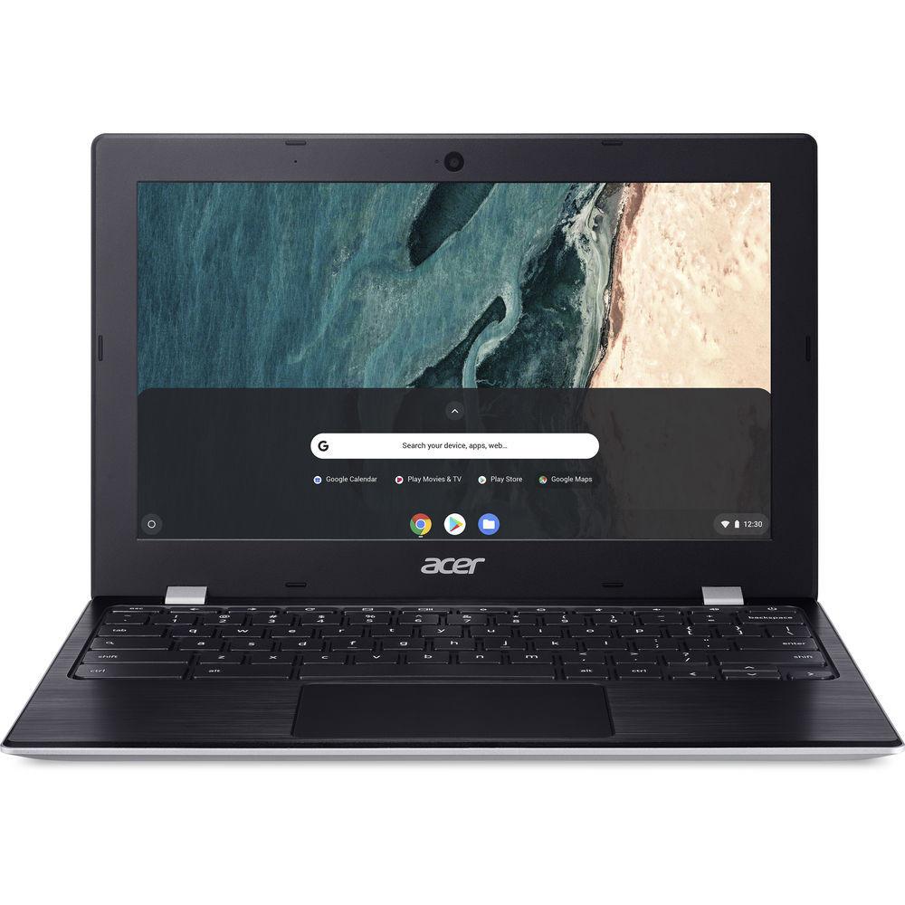"""Acer Chromebook 311 - 11.6"""" Intel Celeron N4000 1.1GHz 4GB Ram 32GB Flash Chrome OS   CB311-9H-C1JW"""