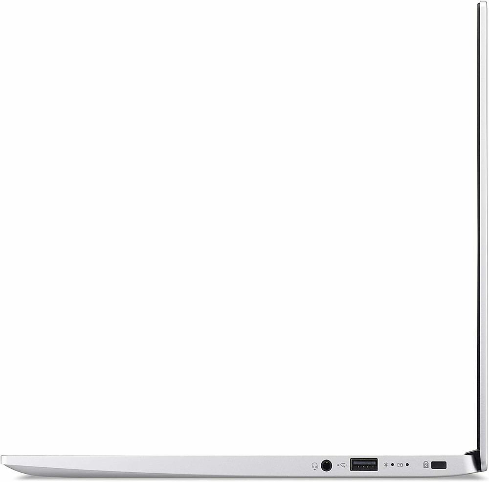 "Acer Swift 3 - 13.5"" Laptop Intel Core i5-1035G4 1.1GHz 8GB Ram 256GB SSD Windows 10 Home | SF313-52-526M"