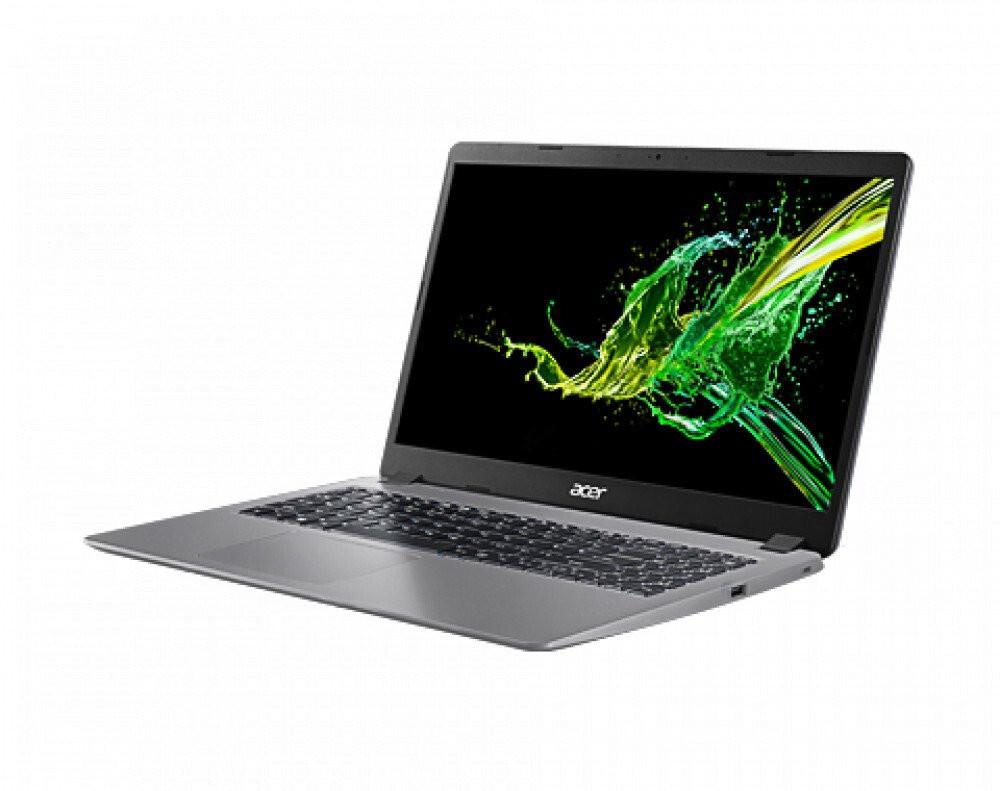 "Acer Aspire 3 - 15.6"" Laptop Intel Core i3-1005G1 1.2GHz 8GB Ram 256GB SSD Windows 10 Home S | A315-56-36RX"