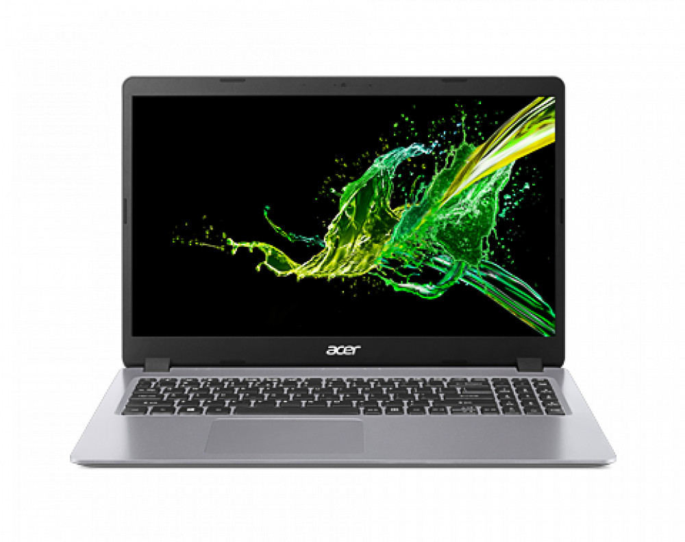 "Acer Aspire 3 - 15.6"" Laptop Intel Core i3-1005G1 1.2GHz 8GB Ram 256GB SSD Windows 10 Home S 