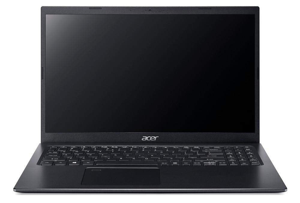 "Acer Aspire 5 - 15.6"" Laptop Intel Core i5-1135G7 2.4GHz 8GB Ram 512GB SSD Windows 10 Home | A515-56-54KJ"