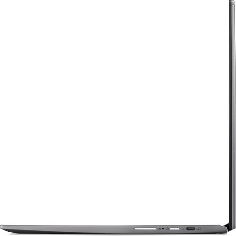 "Acer Chromebook Entreprise Spin 13 - 13.5"" Intel Core i7-8650U 1.9GHz 16GB Ram 128GB Flash Chrome OS   CP713-1WN-76M7"