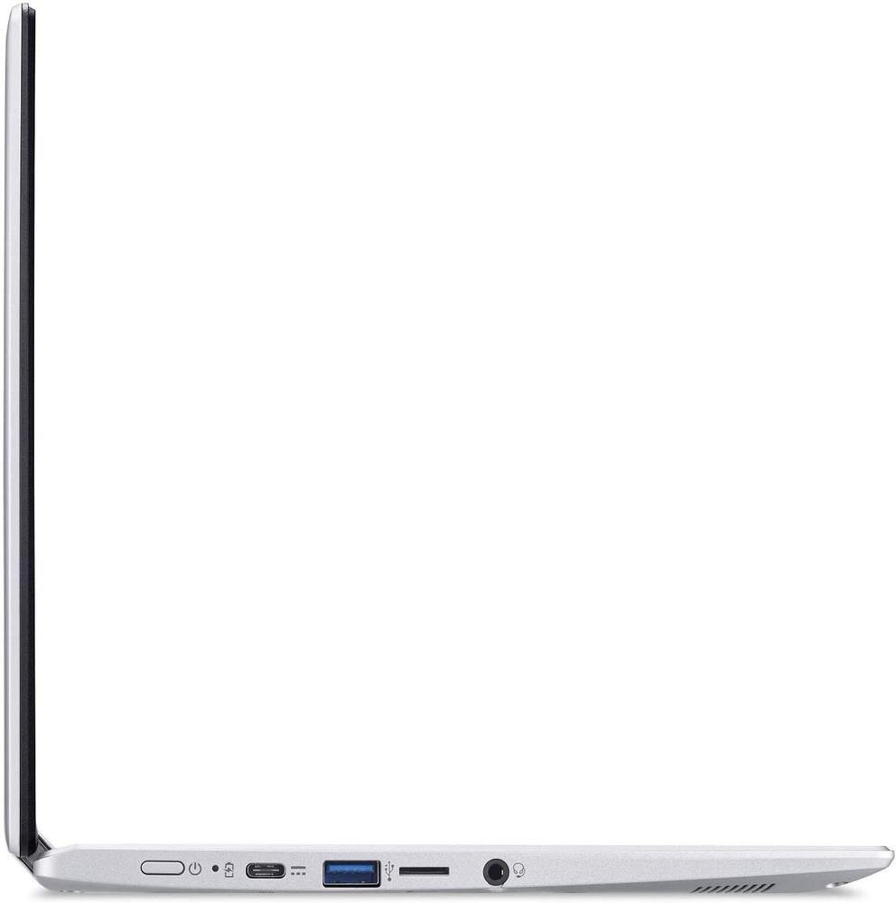 "Acer Chromebook Spin 311 - 11.6"" Intel Celeron N4000 1.1GHz 4GB Ram 64GB Flash Chrome OS | CP311-2H-C008 | Scratch & Dent"