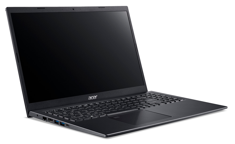 "Acer Aspire 5 - 15.6"" Laptop Intel Core i5-1135G7 2.4GHz 8GB Ram 512GB SSD Windows 10 Home 
