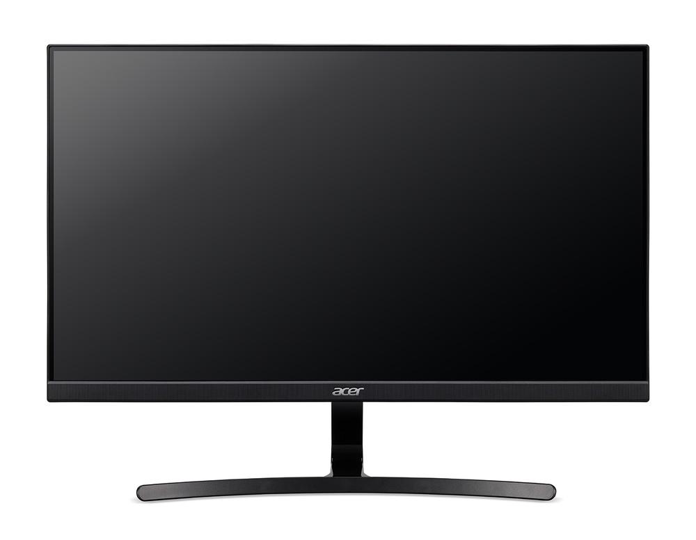 "Acer K2 - 27"" Monitor Full HD 1920x1080 IPS 60Hz 16:9 1ms 250Nit HDMI | K273 BI"