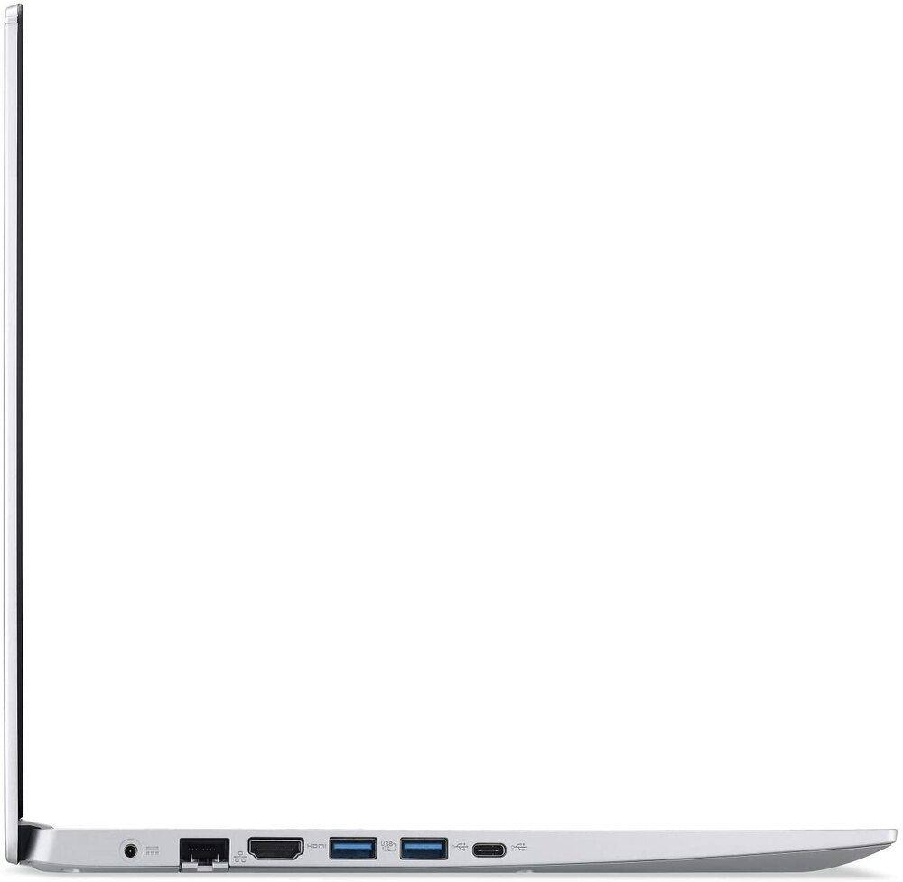 "Acer Aspire 5 - 15.6"" Laptop AMD Ryzen 5 4500U 2.3GHz 8GB Ram 256GB SSD Windows 10 Home | A515-44G-R83X | Scratch & Dent"