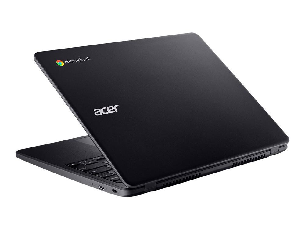 "Acer Chromebook 712 - 12"" Intel Celeron 5205U 1.9GHz 4GB Ram 32GB Flash Chrome OS | C871-C85K | Scratch & Dent"