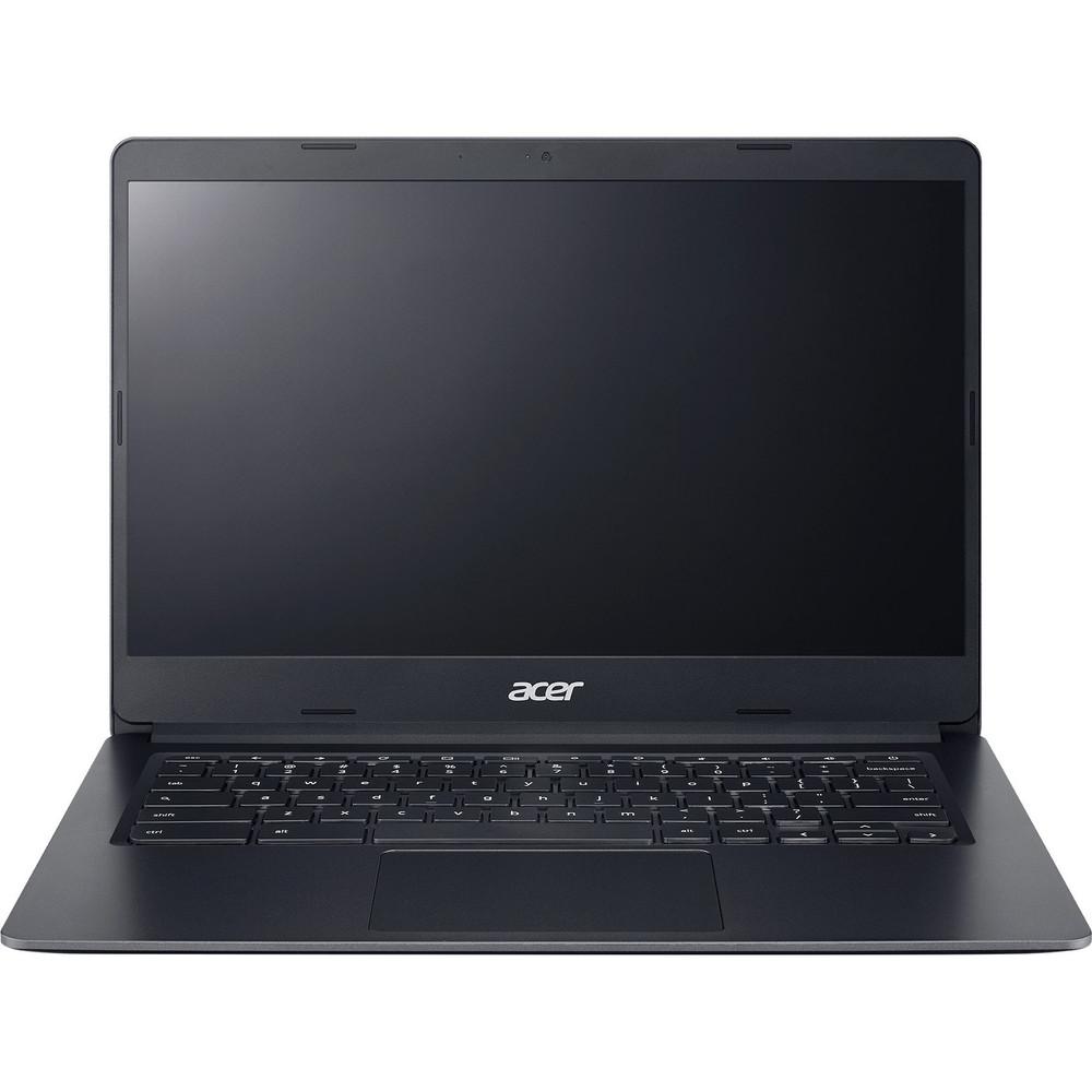 "Acer Chromebook 314 - 14"" Intel Celeron N4120 1.1GHz 4GB Ram 32GB Chrome OS | C933-C2QR | Scratch & Dent"