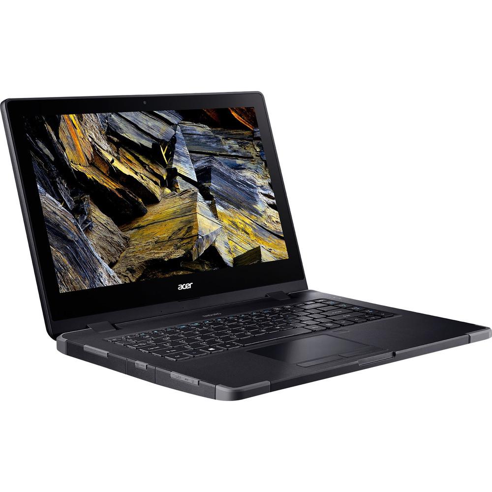 "Acer ENDURO N3 - 14"" Laptop Intel Core i5-10210U 1.6GHz 8GB Ram 256GB SSD Windows 10 Pro | EN314-51W-53RR"