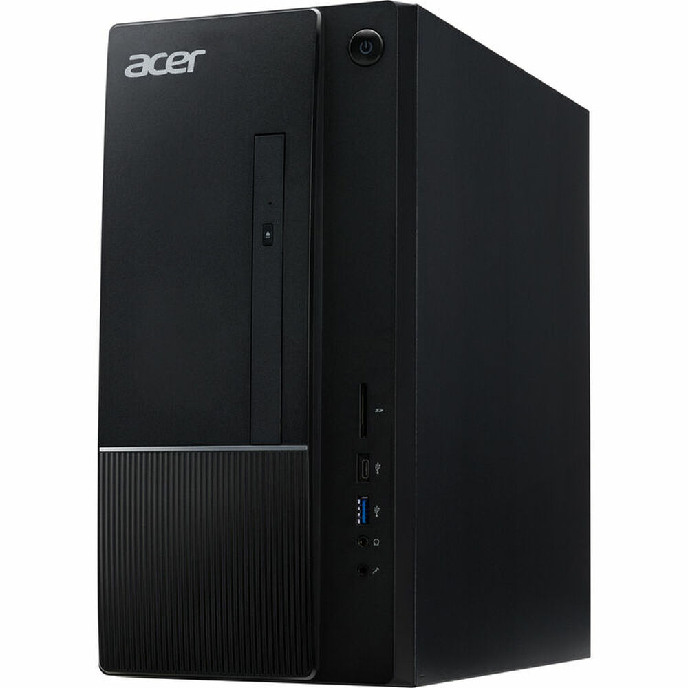 Acer Desktop Intel Core i5-10400 2.90GHz 12GB Ram 1TB HDD Windows 10 Home | TC-875-UC11 | Scratch & Dent