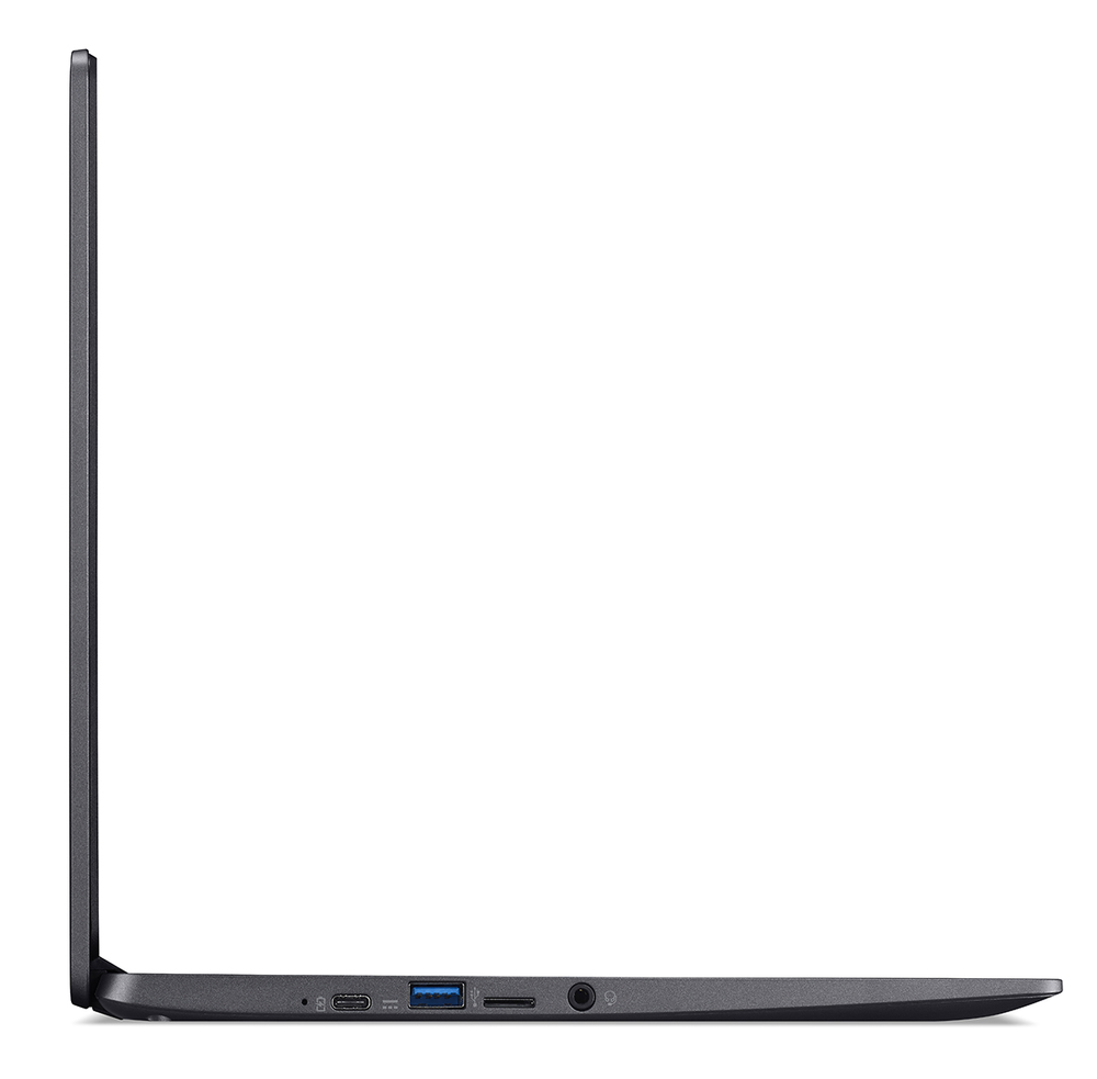 "Acer Chromebook 314 - 14"" Intel Pentium Silver N5030 1.1GHz 8GB Ram 64GB Flash Chrome OS | C933T-P8SM | Scratch & Dent"