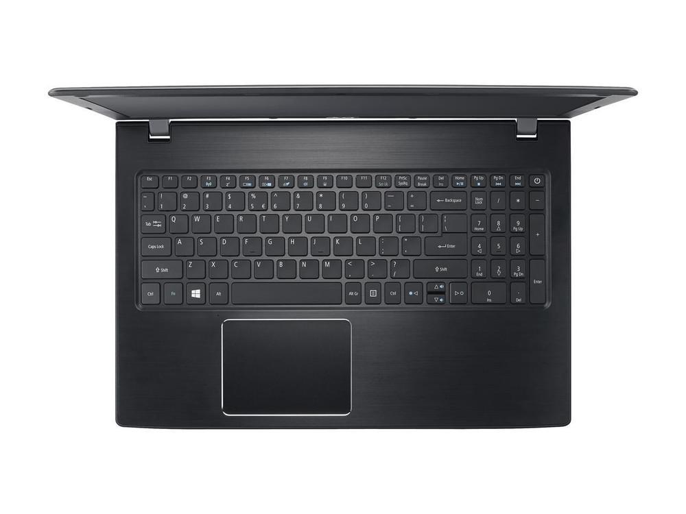 "Acer Aspire E - 15.6"" Laptop Intel Core i7 3.5GHz 8GB Ram 1TB HDD Windows 10 | E5-575-72N3 | Scratch & Dent"
