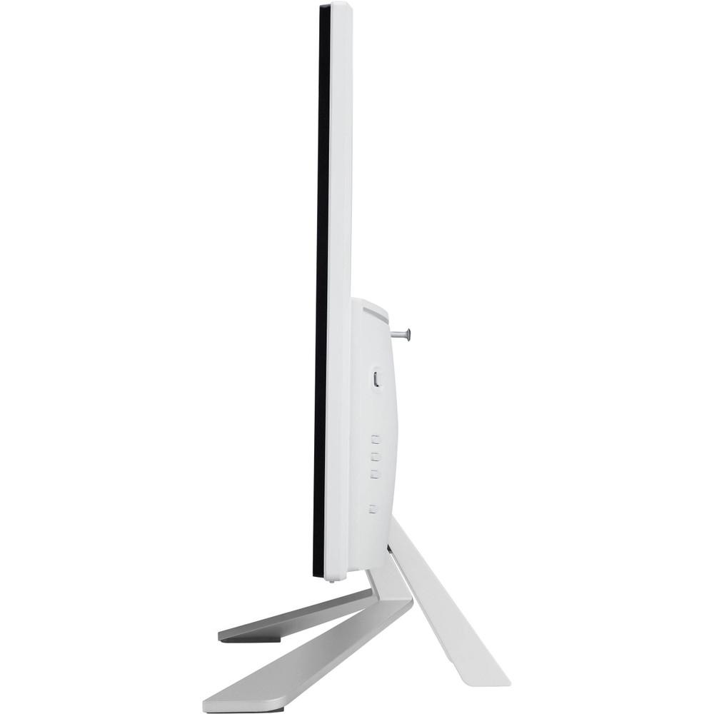 "Acer ET2 - 31.5"" LED Widescreen LCD Monitor UHD 4K 3840x2160 4ms 60Hz 300 Nit | ET322QK Abmiipx | Scratch & Dent"