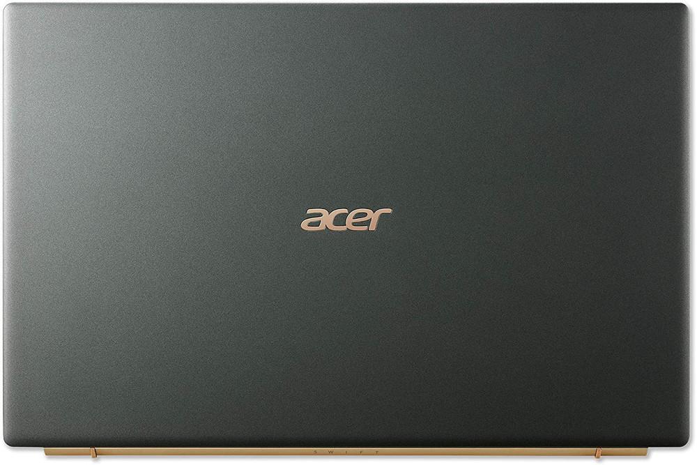 "Acer Swift 3 - 14"" Laptop Intel Core i7-1165G7 2.8GHz 16GB Ram 1TB SSD Windows 10 Home | SF514-55TA-77XP"