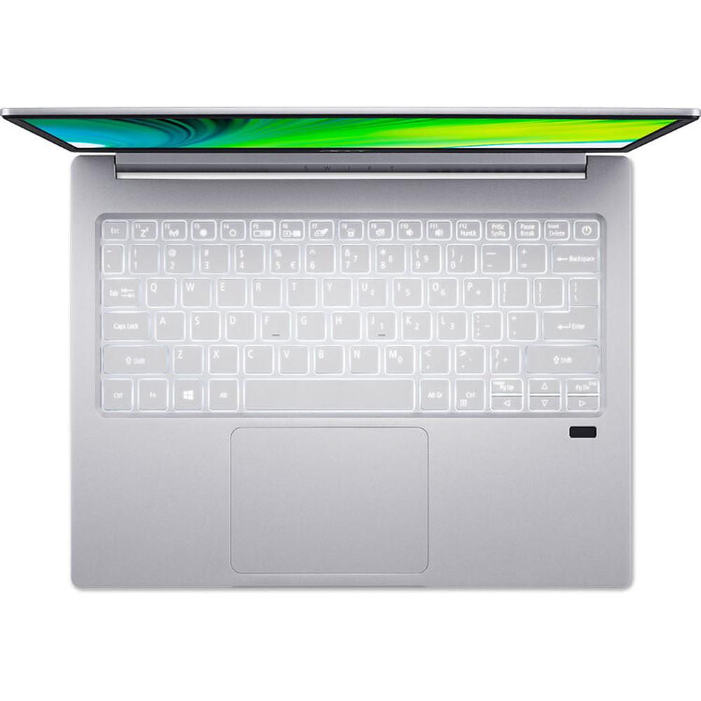 "Acer Swift 3 - 13.5"" Laptop Intel Core i7-1165G7 2.8GHz 16GB Ram 1TB SSD Windows 10 Home   SF313-53-79HQ"