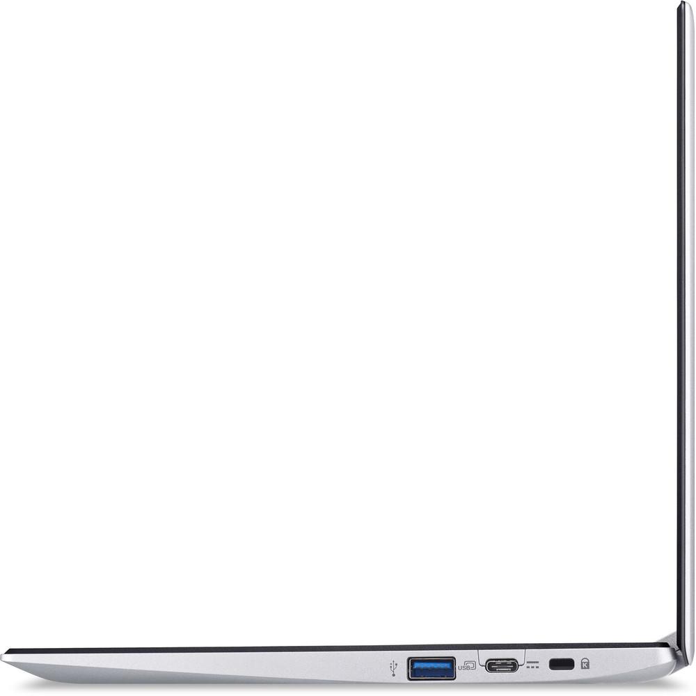 "Acer Chromebook 311 - 11.6"" Intel Celeron N4020 1.1GHz 4GB Ram 32GB Flash Chrome OS   CB311-9H-C3KK   Scratch & Dent"