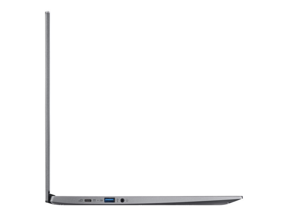 "Acer Chromebook Enterprise 715 - 15.6"" Laptop Intel Core i3-8130U - 2.2GHz 8GB RAM 128GB Chrome OS   CB715-1W-33B9"