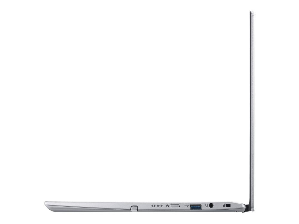 "Acer Spin 3 - 14"" Laptop Intel Core i3-1005G1 1.20GHz 8GB RAM 128GB SSD Windows 10 Pro | SP314-54N-314V"