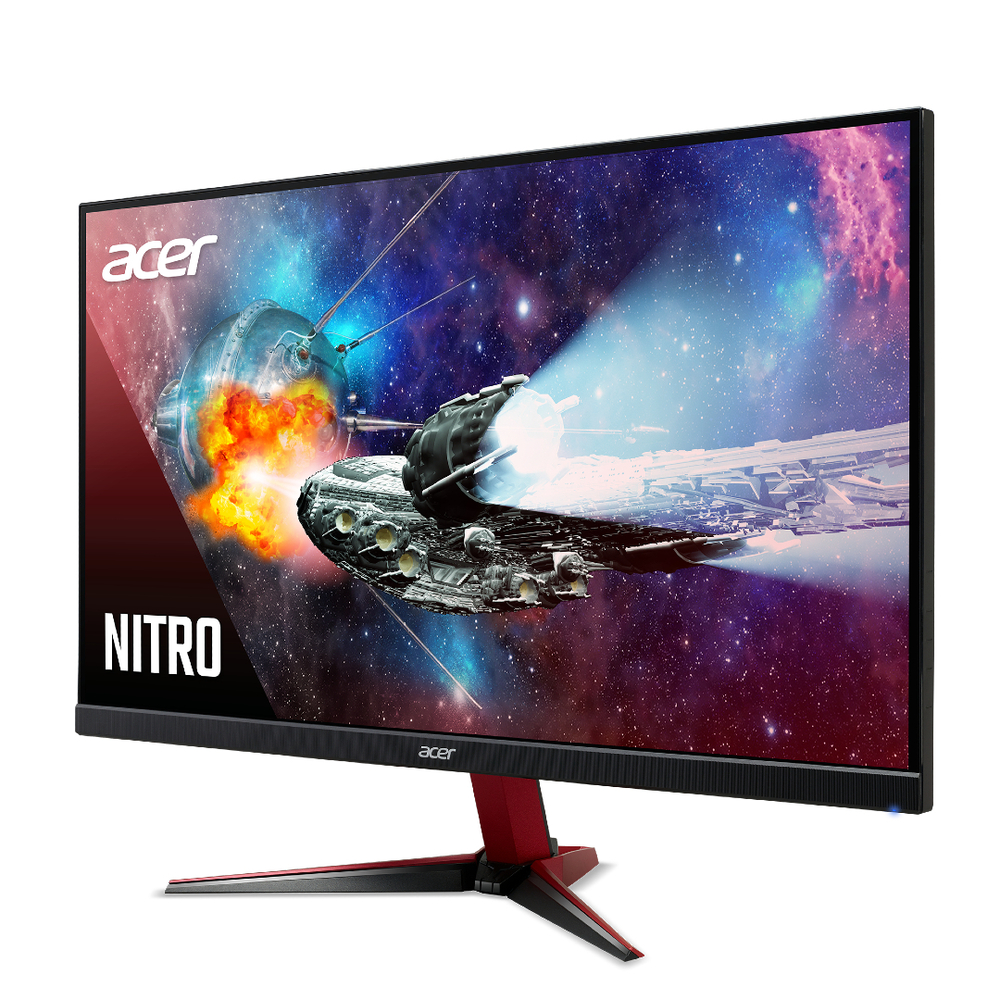 "Acer VG252Q - 24.5"" Gaming Monitor FullHD 1920x1080 IPS 16:9  | VG252"