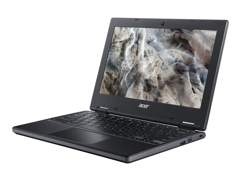 "Acer Chromebook 311 - 11.6"" AMD A6-9220C 1.8GHz 4GB RAM 32GB Flash Chrome OS | C721-61PJ | Scratch & Dent"