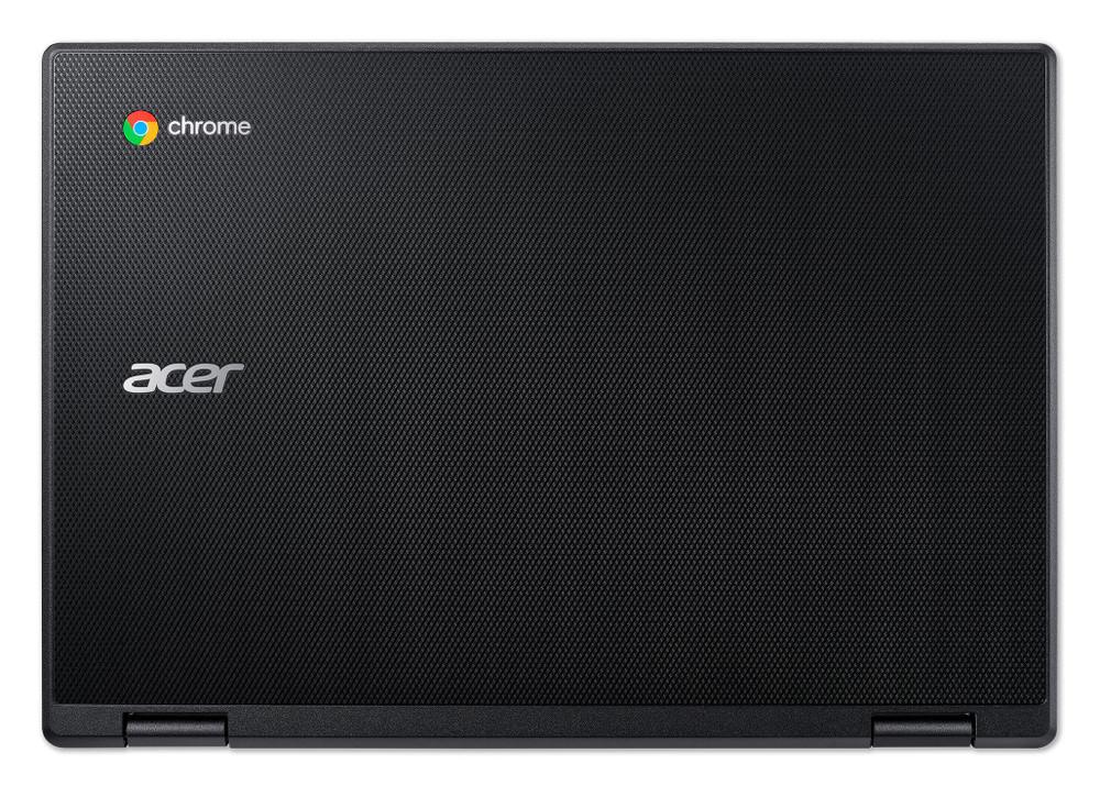 "Acer Chromebook 311 - 11.6"" AMD A4-9120C 1.6GHz 4GB RAM 64GB Flash Chrome OS | CB311-10H-41M9"