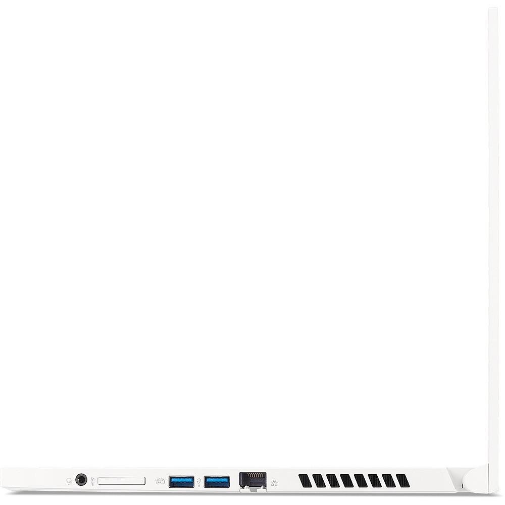 "Acer ConceptD 3 Pro 15.6"" Notebook Intel i5-9300H 2.4GHz 16GB RAM 512GB SSD Windows 10 Pro | CN315-71P-58N0"