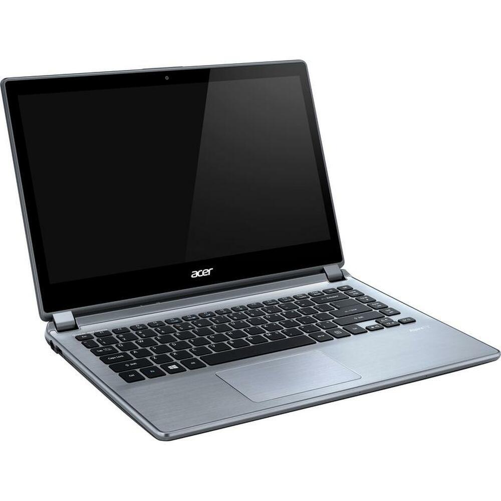 "Acer 14"" Aspire V7 Laptop Intel Core i5-4200U 1.6GHz 8GB RAM 500GB HDD Windows 8 | V7-482PG-54208G52tii"