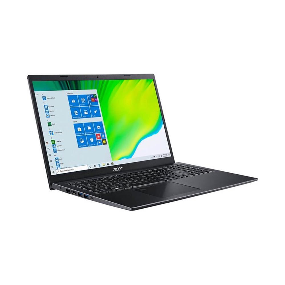 "Acer Aspire 5 15.6"" Laptop Intel i5-1135G7 2.4GHz 8GB RAM 512GB SSD Windows 10 Home | A515-56-51AE"