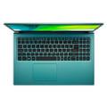 """Acer Aspire 1 - 15.6"""" Laptop Intel Celeron N4500 1.1GHz 4GB RAM 128GB Flash W10H   A115-32-C44C"""